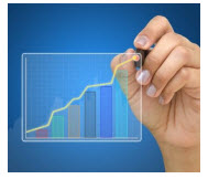 IBM_business_cognos_tm1_forecasting_rf2.jpg